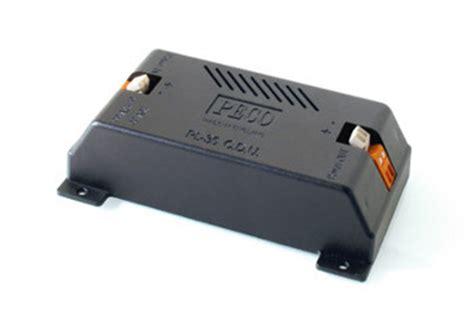capacitor discharge unit peco peco pl 35 capacitor discharge unit peco pl 35 lectrics