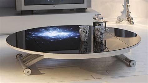 siyah cam kapl rayl orta sehpa modeli 2014 ahşap ayaklı camlı orta sehpa modelleri dekorstore