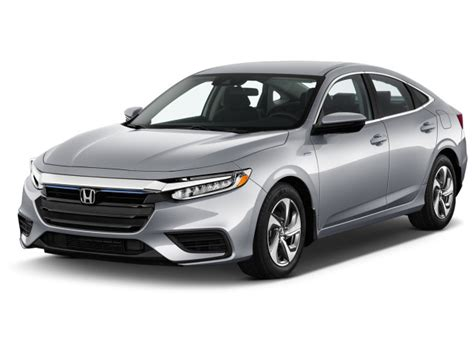 2019 Honda Insight Review by 2019 Honda Insight Review Ratings Specs Prices And