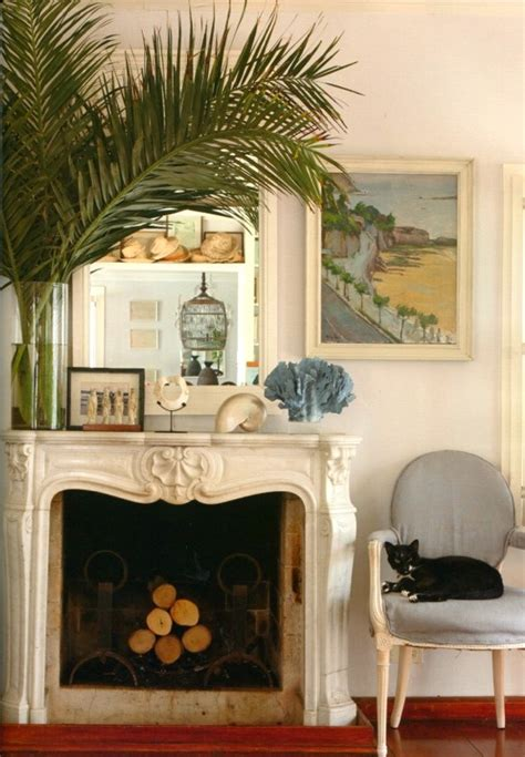 Hicks And Hicks Country Style The Style Files India Hicks La Dolce Vita