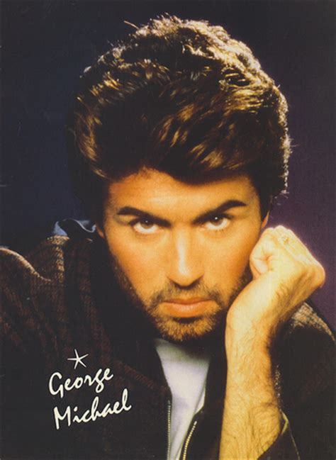 george michael images george michael hd wallpaper and george michael images george michael hd wallpaper and