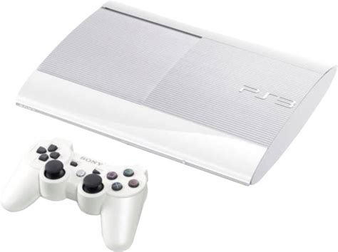 ps3 console prices ps3 console price ps console target ps console price