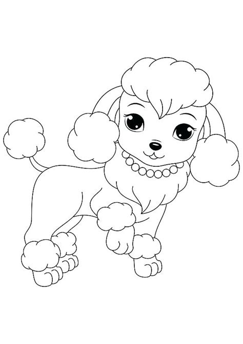 coloring pages puppy in my pocket coloring pages of puppies to print drudge report co