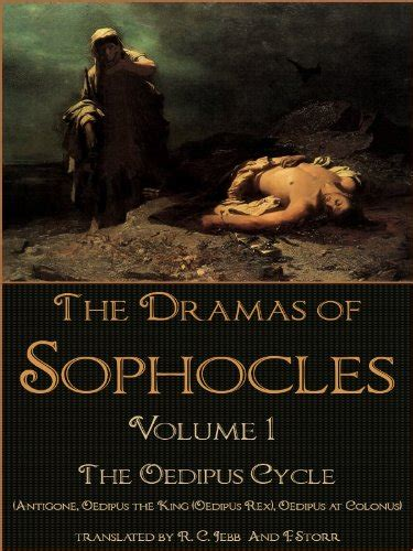 Antigone Oedipus Cycle Volume 3 20 quot sophocles oedipus rex quot books found quot oedipus rex quot by