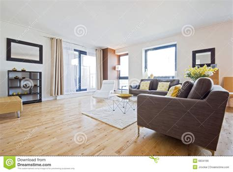 smart living room royalty free stock image image 8885986 living room royalty free stock image image 6834166