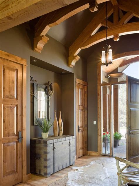 alan mascord design associates alan mascord design associates western home design