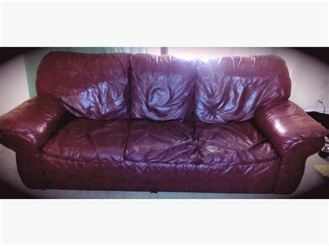 wine colored sofa comfy furniture set wine colored italian leather couch