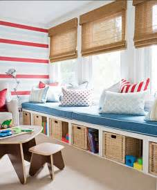 kid room organizers evedeko tips and ideas to organize your room and