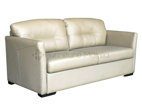 sofia sofa sofia sofa home office furniture philippines