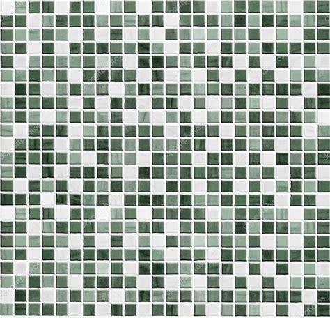 Bathroom Wall Texture Ideas by Piso Para Ba 241 O Verde Dikidu Com