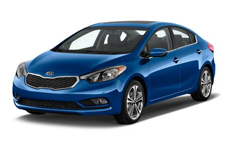 kia forte price 2014 how much is a kia forte 2014 28 images 2014 kia forte