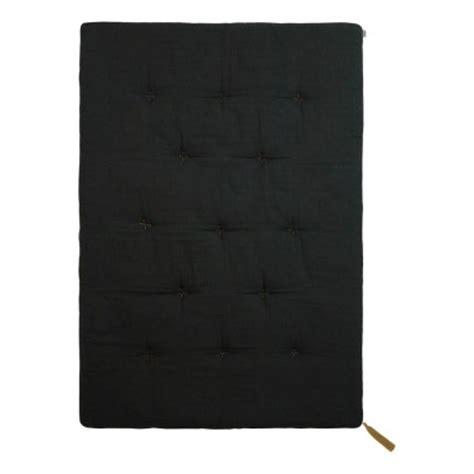 futon prezzi futon bioeco cotone lattice cocco prezzo e offerte