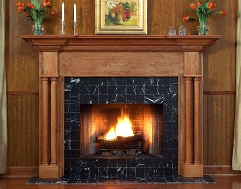 1000 Images About 壁炉 On Pinterest Fireplaces Gas Fireplace Mantels Atlanta