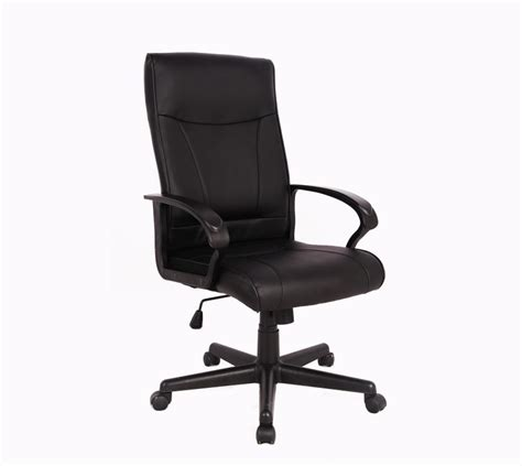 Buy A Beta Executive Chair Office Chairs Delivery Desk Chairs Australia