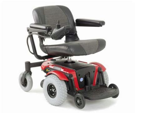 jazzy power chair parts scooter parts coupon 2017 2018 best cars reviews