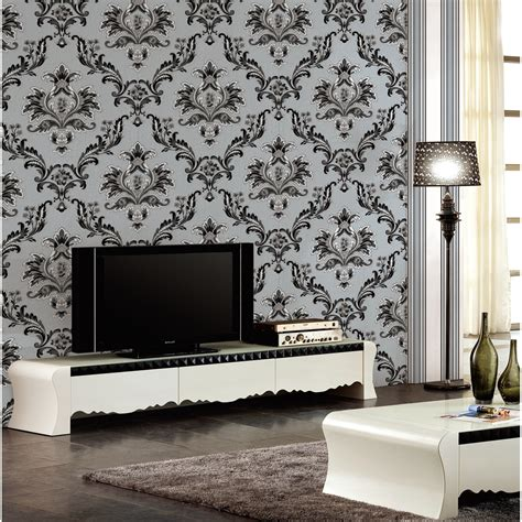 Wallpaper For Home Walls In Pakistan Price | wallpaper for home walls in pakistan price wallpaper home