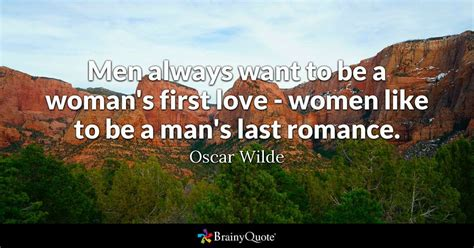 top  women quotes brainyquote