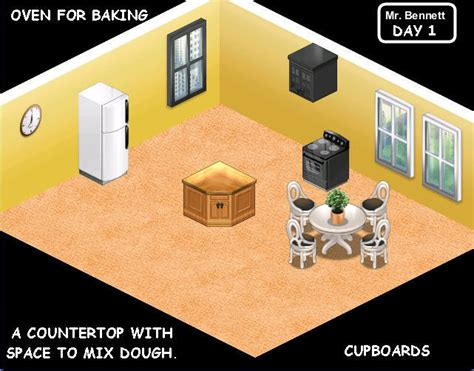 design home tips cheats and strategies gamezebo home sweet home 2 kitchens and baths tips walkthrough