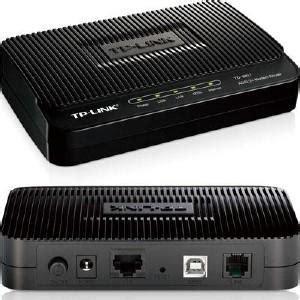 modem adsl tp link td 8817 no paraguai comprasparaguai