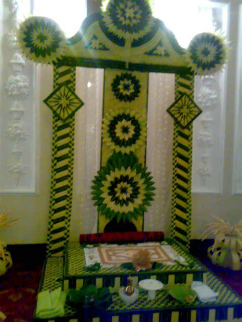 Flower Arrangements For Home Decor by Poru Designs Pahasara Weddings Poru Designs Photo