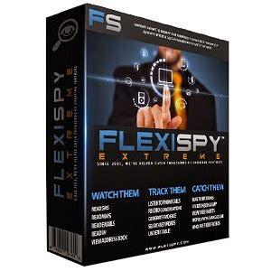 flexispy apk android apk merkezi flexispy