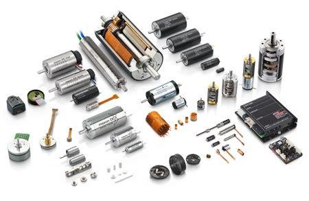 micro drives since 1961 company profile of maxon motor