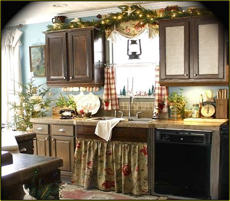 french country kitchen furniture best home decoration decorating above kitchen cabinets french country home