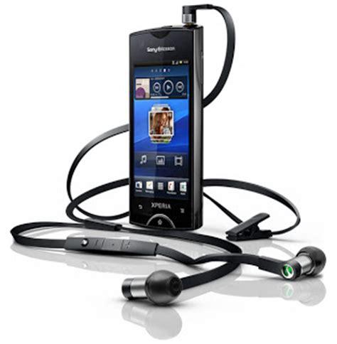 Hp Sony Ericson Android Dibawah 1 Juta handphone android terbaik harga dibawah 3 juta frillia