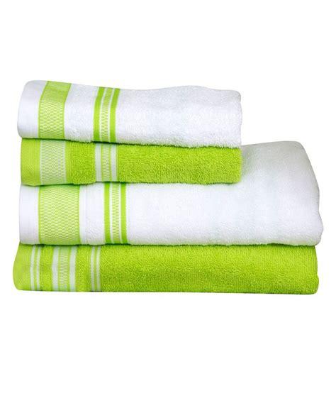 lime bathroom accessories lime bathroom accessories ideas brilliant bathroom