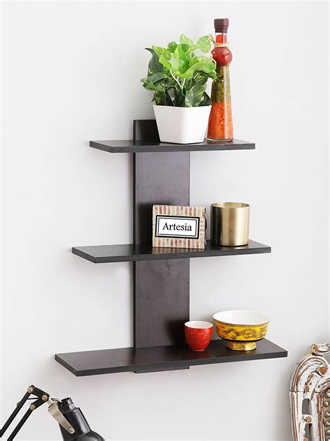 buy home decor buy home decor products 5 000 this week