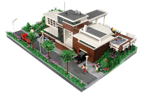 lego houses arcade games posts and originals on pinterest