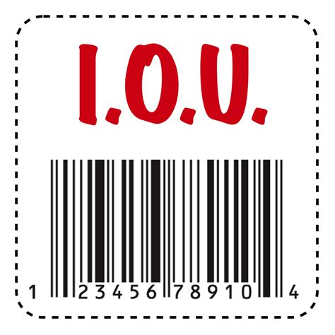iou coupons favors app lets anybody issue coupons for apple s passbook