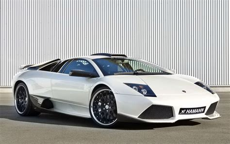 Coole Autos Lamborghini by Cool Lamborghini Wallpapers Wallpaper Cave