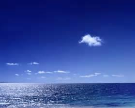 1280x1024 the blue ocean desktop pc and mac wallpaper
