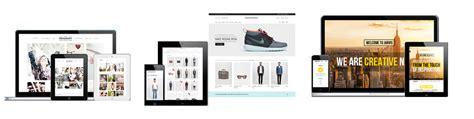 Website Bouwen Kosten by Wat Kost Het Laten Maken Een Website Gemiddeld