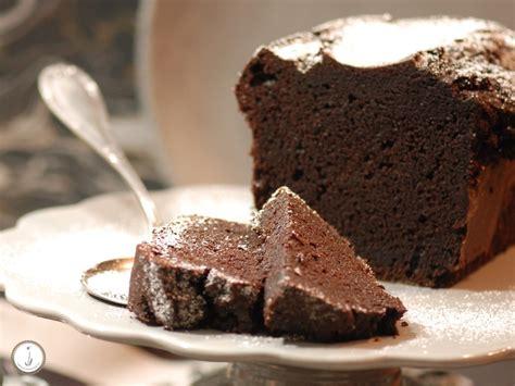 Der Kuchen Geht Nicht Auf Beliebte Rezepte F 252 R Kuchen