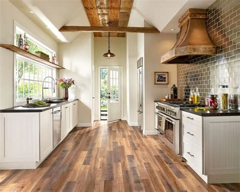 farmhouse floors armstrong laminate architectural remnants global reclaim