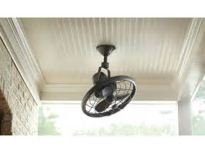 wall ceiling fans 10 most commonly required home