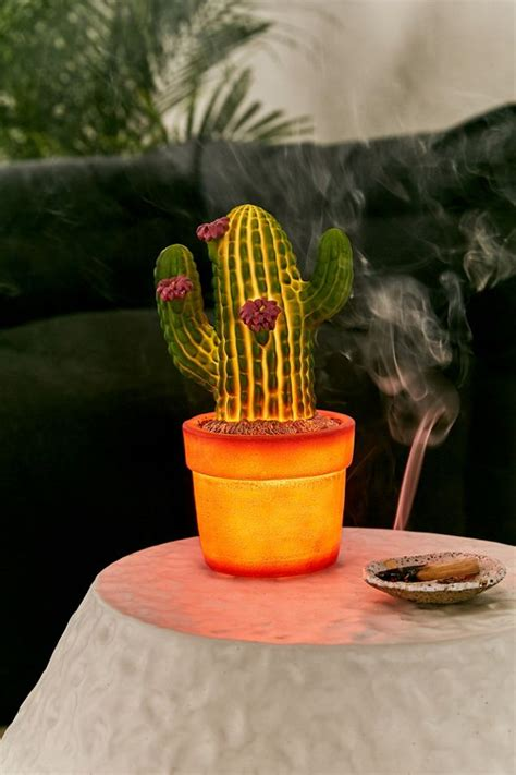 cactus light urban outfitters