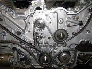 Subaru Timing Chain Subaru Timing Chain Outback Autos Post