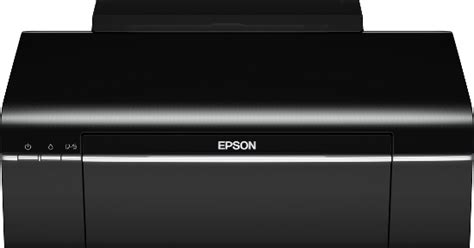 epson t60 resetter win7 printer driver download download epson stylus photo t60