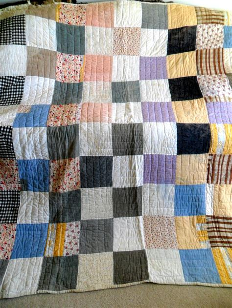 Kentucky Quilt Shops by 1000 Images About Vintage Quilts For Sell On