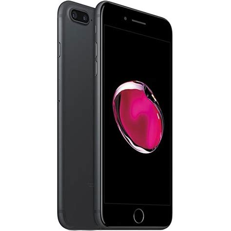 apple iphone 7 plus 32gb price specifications features reviews comparison compare