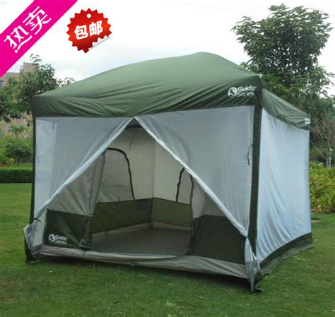 cool cing tents promotion shop for promotional cool
