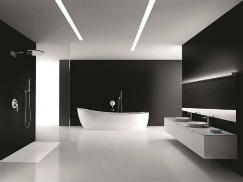 imagenes paredes minimalistas interiores minimalistas 85 habitaciones en blanco y negro