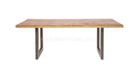 comedor industrial definicion mesa dise 241 industrial ray una mesa de comedor de dise 241 o