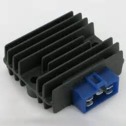 honda gx390 charging system wiring diagram get free image about wiring diagram