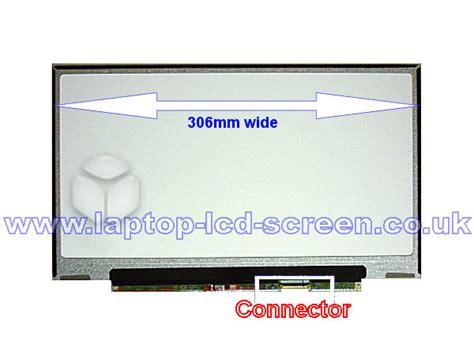 Lcd 13 3 Led 13 3 Samsung Ltn133at25 Slim U Laptop Samsung buy 13 3 quot samsung ltn133at25 screen replacement lcd display part 163 49 95 1366x768 hd