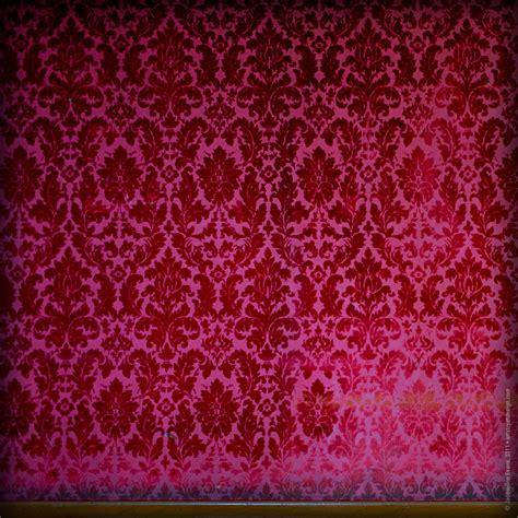 wallpaper with velvet design velvet wallpaper 2017 grasscloth wallpaper