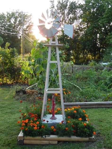 Garden Flower Windmills 25 Best Ideas About Yard Windmill On Garden Windmill Kinetic Wind And Wind
